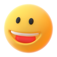 0001_grinning face.png