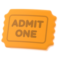 1013_admission tickets.png