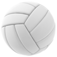 1025_volleyball.png