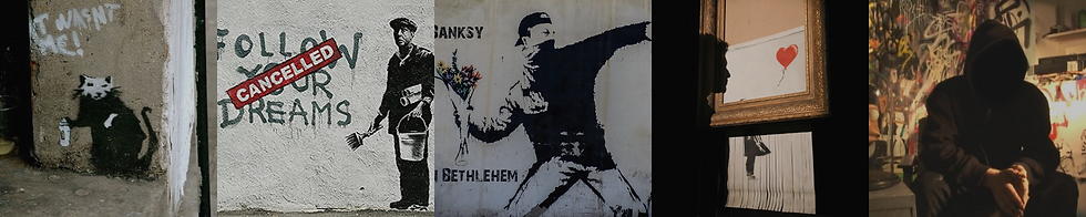 banksy_1.png