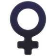 1424_female sign.png