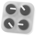 1137_control knobs.png