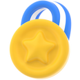 1017_sports medal.png