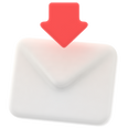 1215_envelope with arrow.png