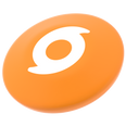 1029_flying disc.png