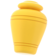 1325_funeral urn.png