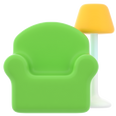 1303_couch and lamp.png