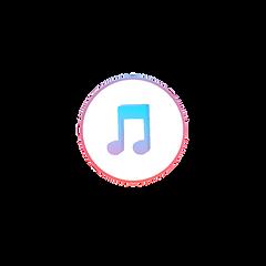 music_H_960_black.png