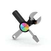 13_Colorsync_utility.png