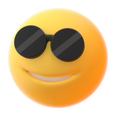 0065_smiling face with sunglasses.png
