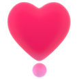 0130_heart exclamation.png