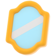 1300_mirror.png