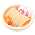 0723_steaming bowl.png