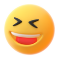 0005_grinning squinting face.png