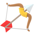 1270_bow and arrow.png