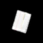 textedit_H_960_black.png