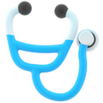 1297_stethoscope.png