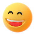 0003_grinning face with smiling eyes.png