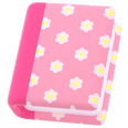 1185_notebook with decorative cover.png