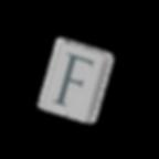 fontbook_H_960_black.png