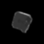tv_H_960_black.png