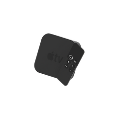 tv_H_960_black.png