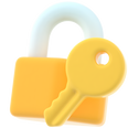 1258_locked with key.png