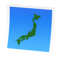 0784_map of Japan.png
