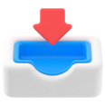 1217_inbox tray.png