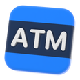 1328_ATM sign.png