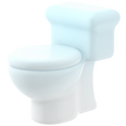 1305_toilet.png