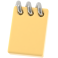 1238_spiral notepad.png