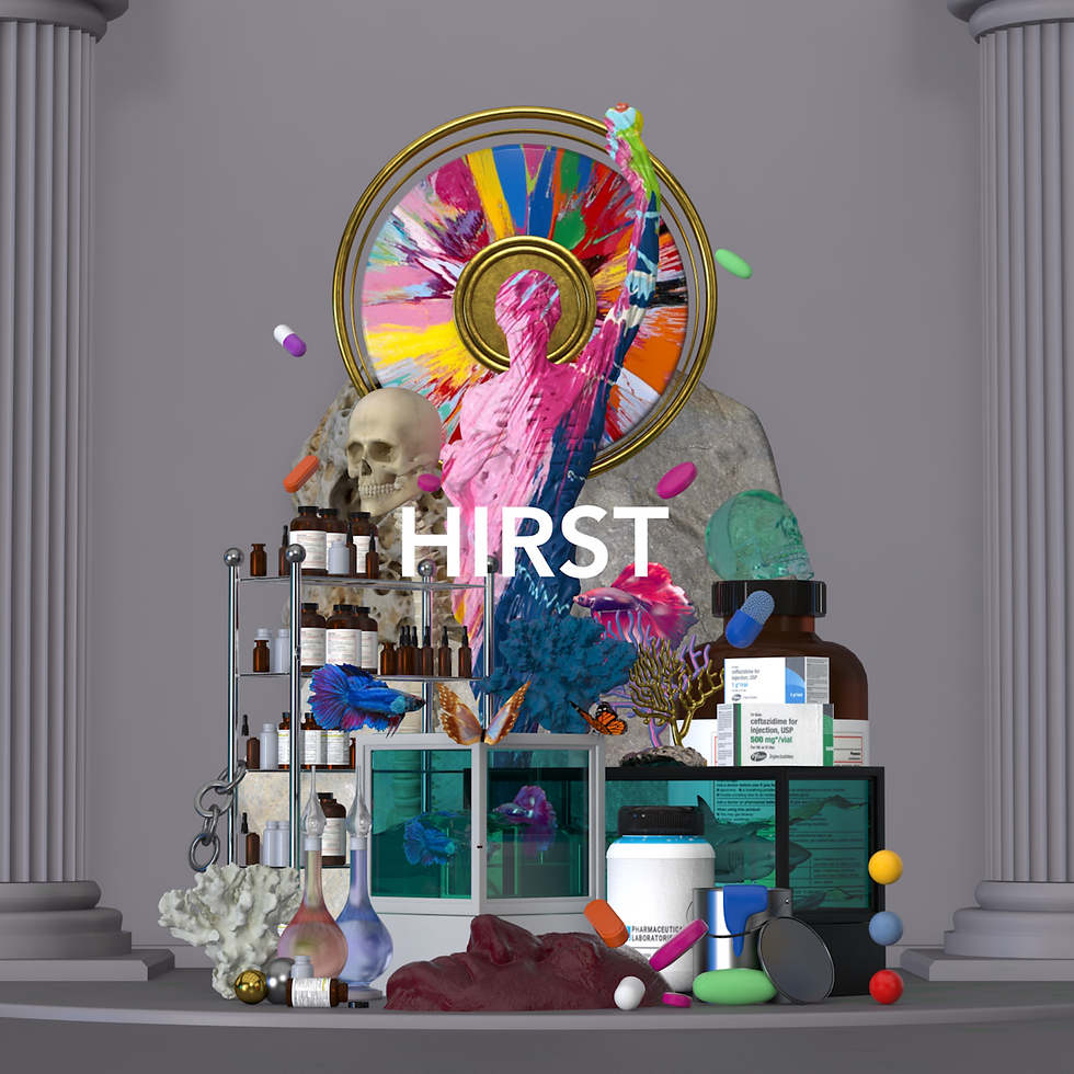hirst_2.png