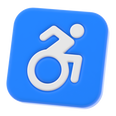 1331_wheelchair symbol.png