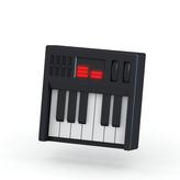 9_Audio_MIDI_setup.png