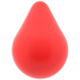 1294_drop of blood.png