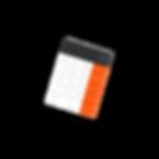 calculator_H_960_black.png