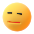 0036_expressionless face.png