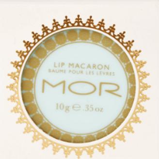 MOR Australia - Sorbet Lip Macaron