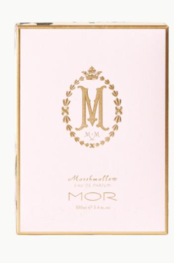 MOR Australia - Marshmallow Perfume 100ml