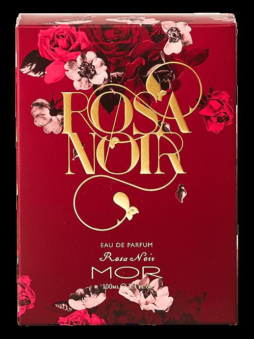 MOR Australia -Rosa Noir Eau de Parfum