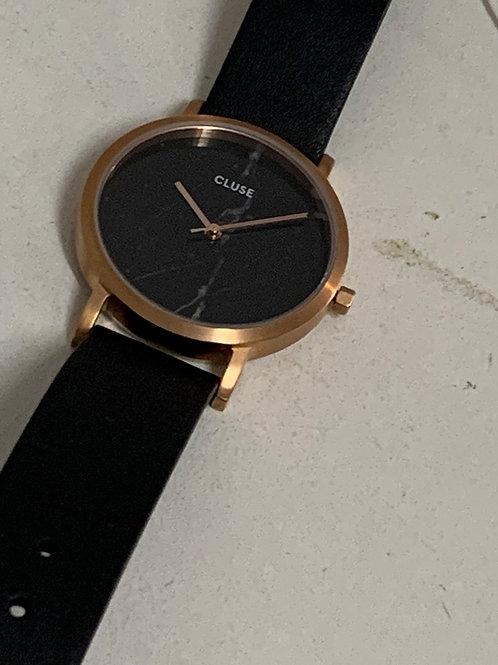 Cluse Ladies La Roche Petite Watch