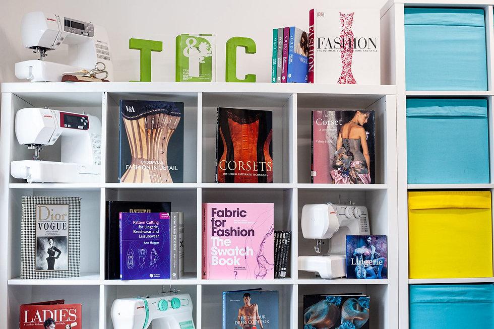 IDC & bookshelves.jpg