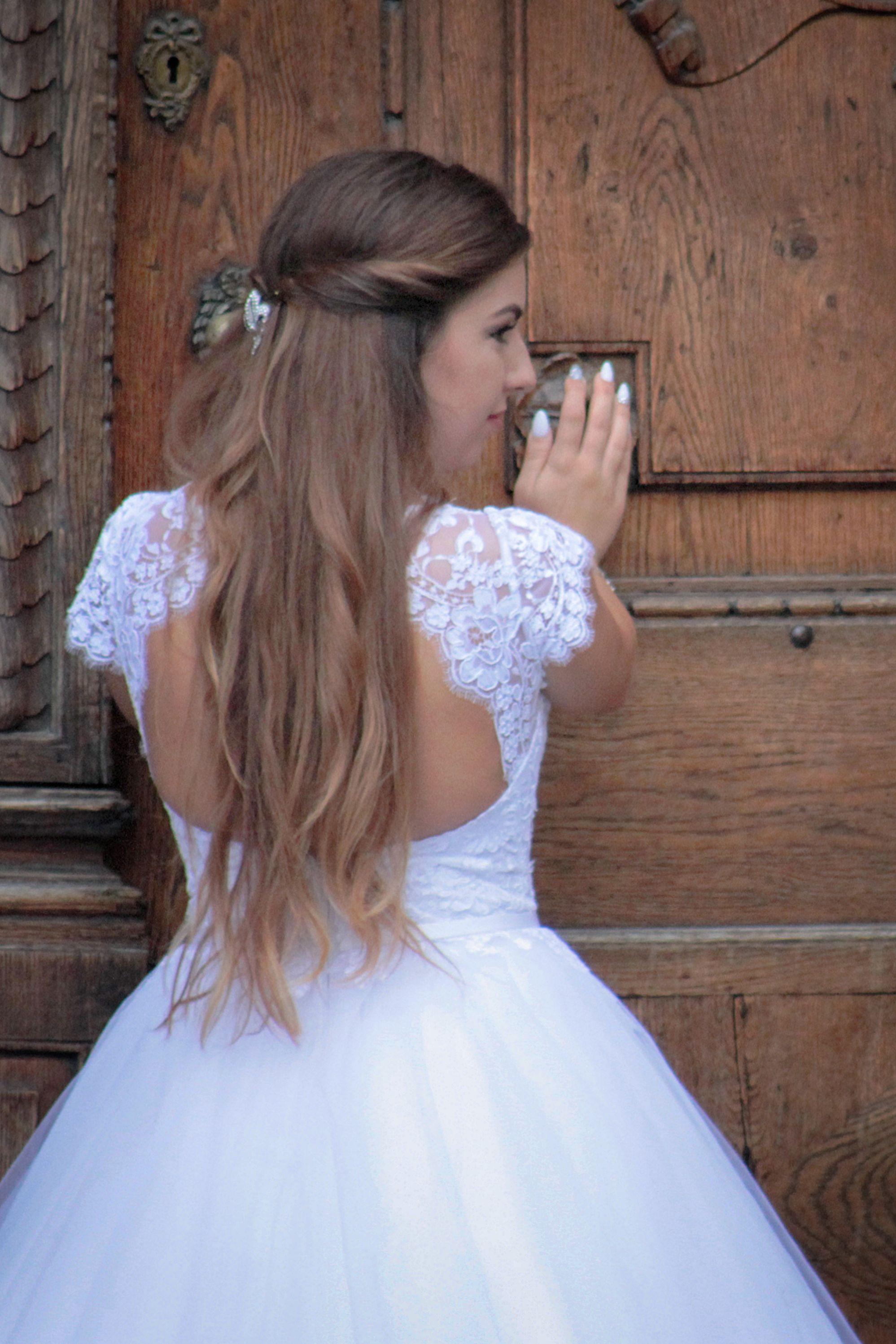 wedding sibiu 10