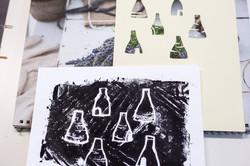 designs 14