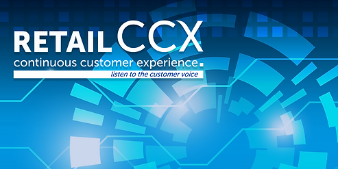 Retail CCX banner new.png