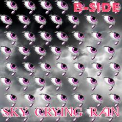 B-Side--58