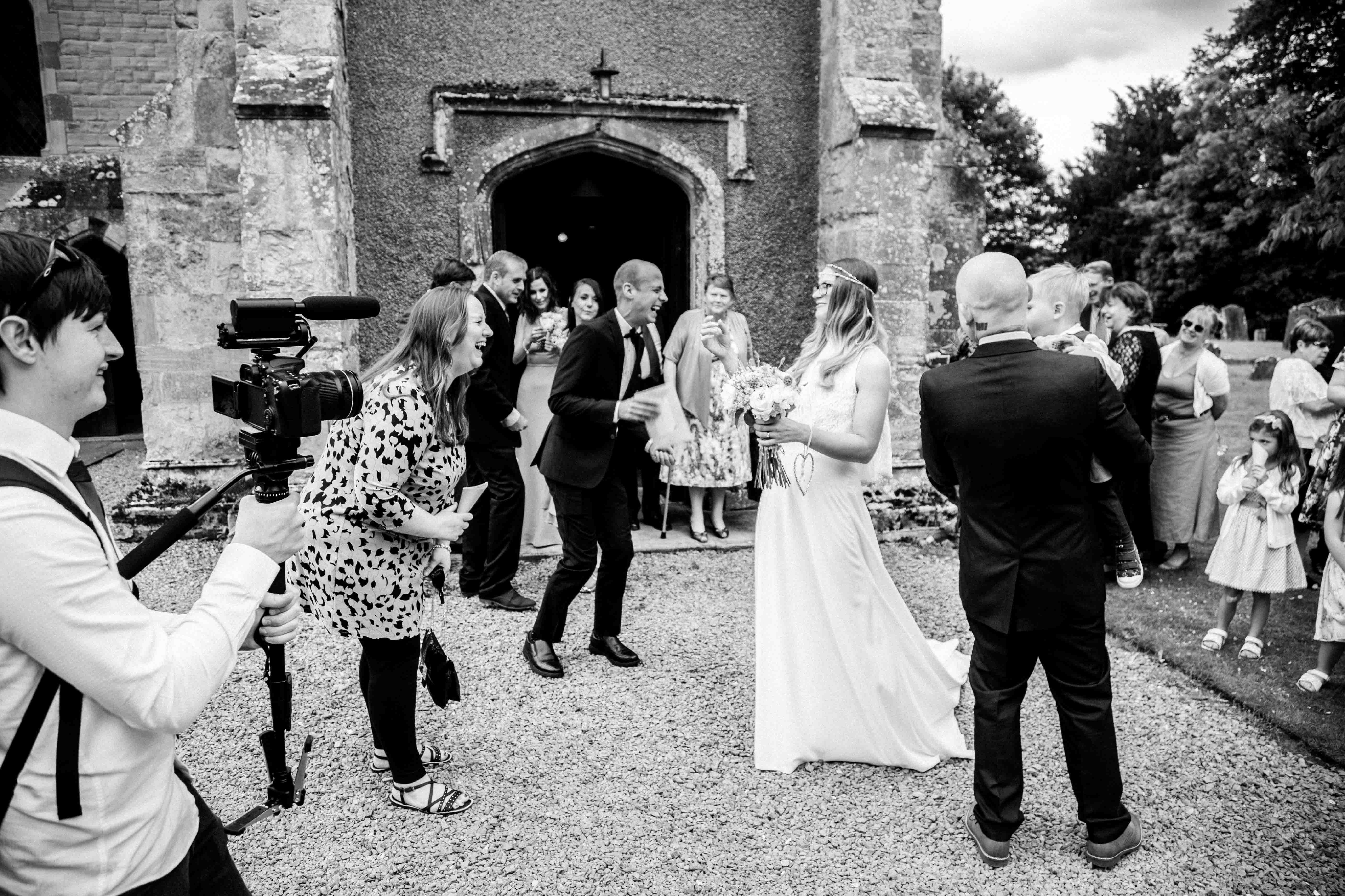A&M wedding Sean low-res-6670
