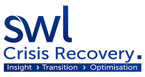 SWL Crisis Recovery logo - blue.jpg