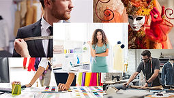 Creative Industries collage.jpg